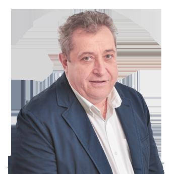 Michel Chambon