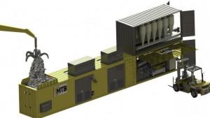 premiere-mondiale-pour-cable-box-mtb_620x350